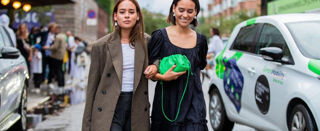 Best Work Clothes For Women Under $50