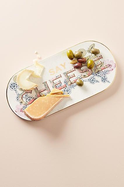 Thanksgiving Hostess Gift Ideas Popsugar Food