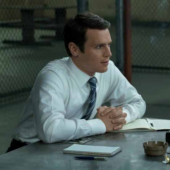 Will There Be Mindhunter Season 2?