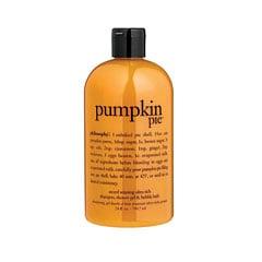 InStyle Halloween Beauty Treats