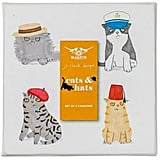 Coasters ($12)