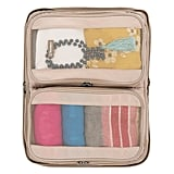 Travelpro Crew Versapack Max Size Packing Cubes Organizer
