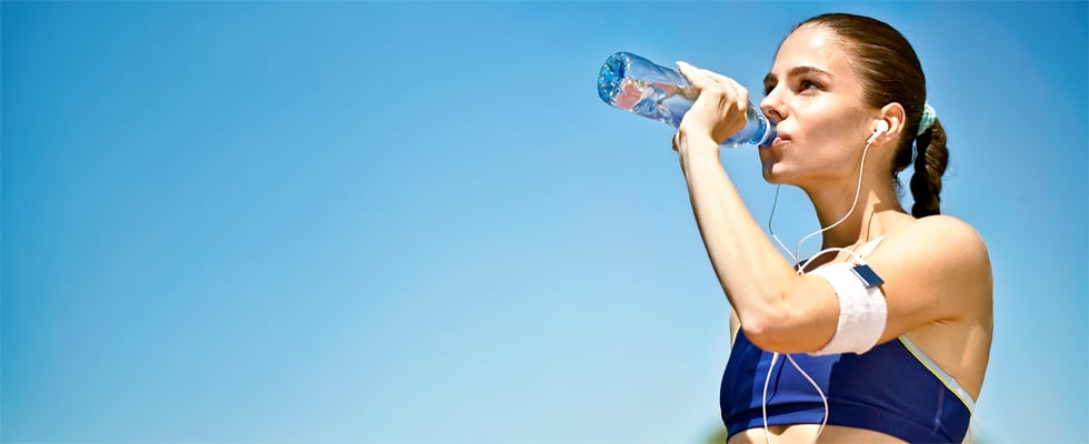 What Is Sweat, Why Do We Sweat, How To Sweat Less