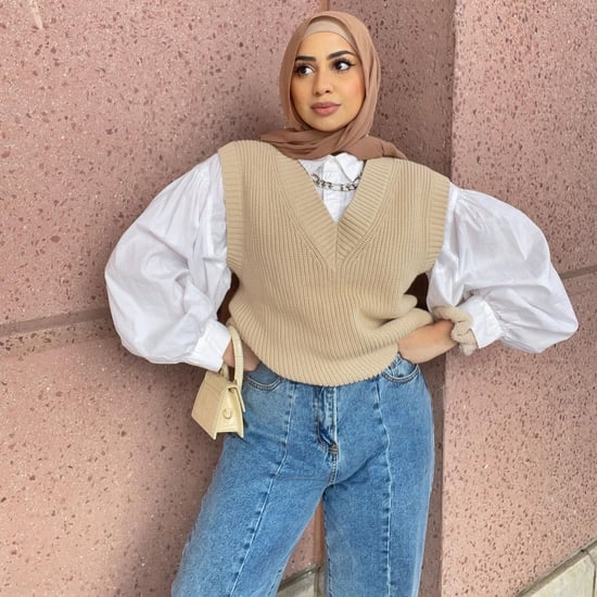 19 Fall Fashion Trends That Are Wearable and Flattering