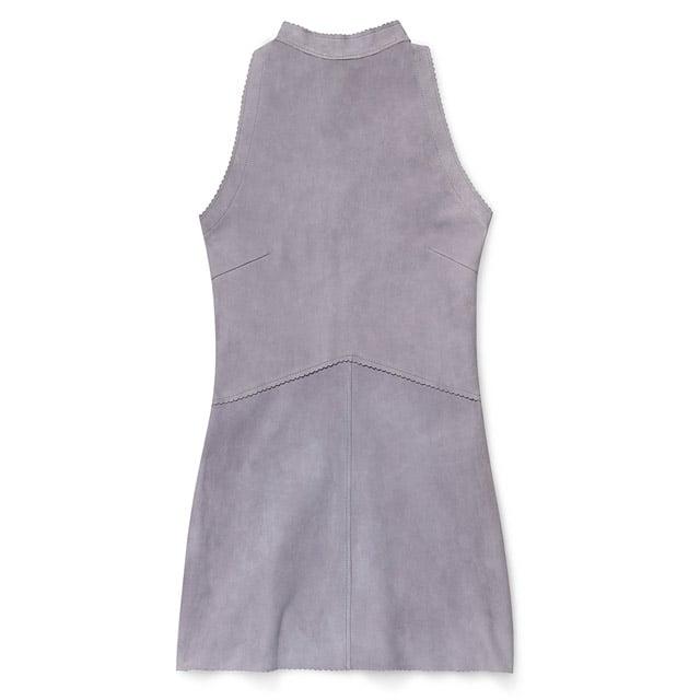 Rebecca Minkoff 'Cardamon' Dress ($498)