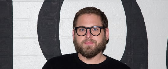 Who Does Jonah Hill Play in The Batman?