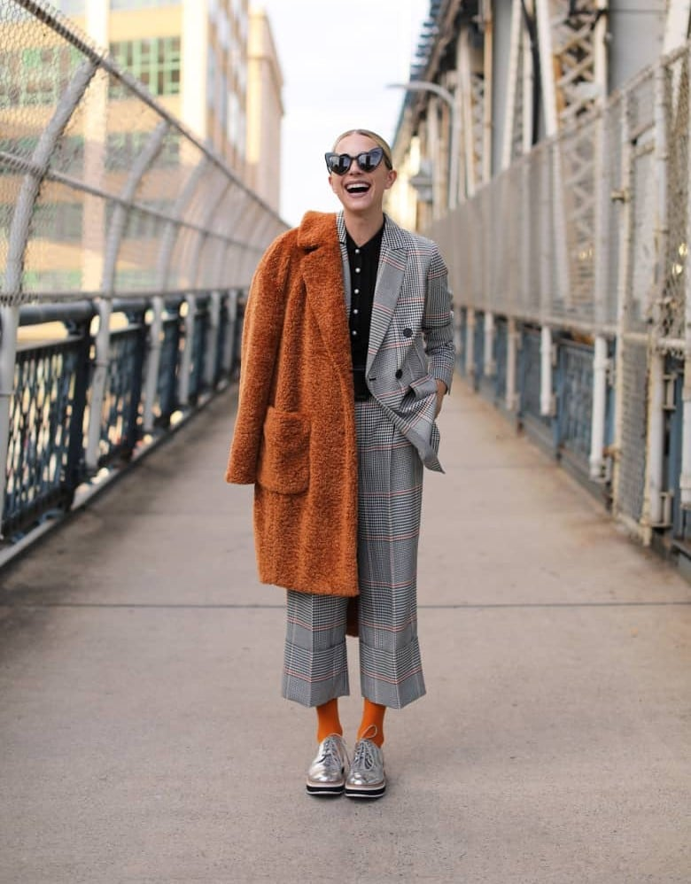 Best Statement Coats