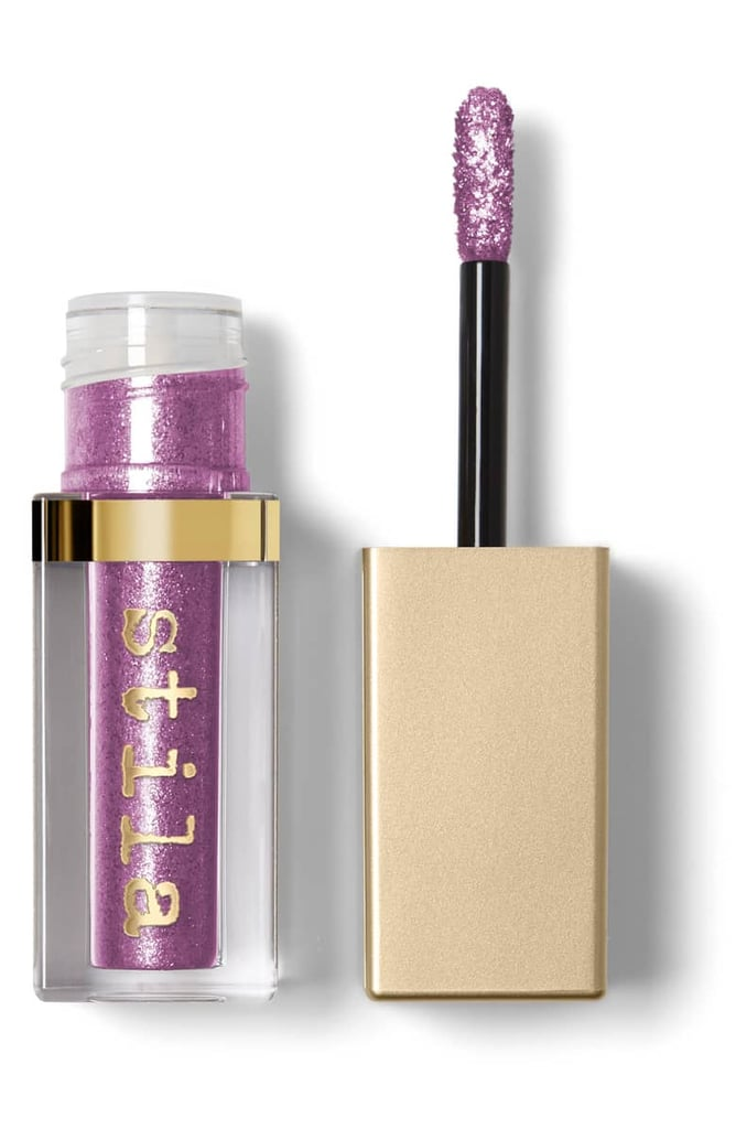 add dimension to your lids with this dazzling liquid eye shadow 24 which
