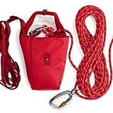 Knot-a-Hitch Campsite Dog Tether System