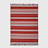 Global Stripe Outdoor Rug
