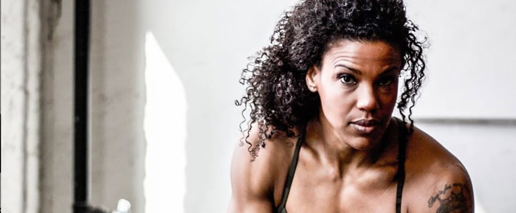 "Elisabeth Akinwale's Letter to ""Black Folks in CrossFit"""
