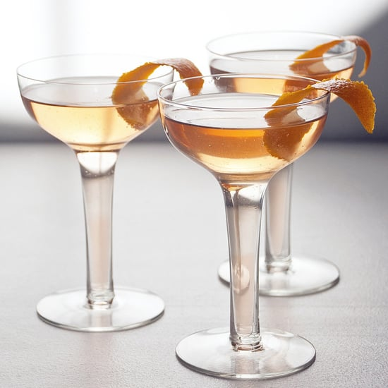 Easter Drink Recipes