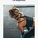 Best CrossFit Exercises For Beginners