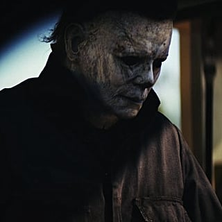 Is There a Postcredits Scene in the New Halloween Movie?