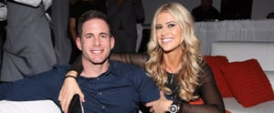 We're Shocked by This Sad News From Flip or Flop's Tarek and Christina El Moussa