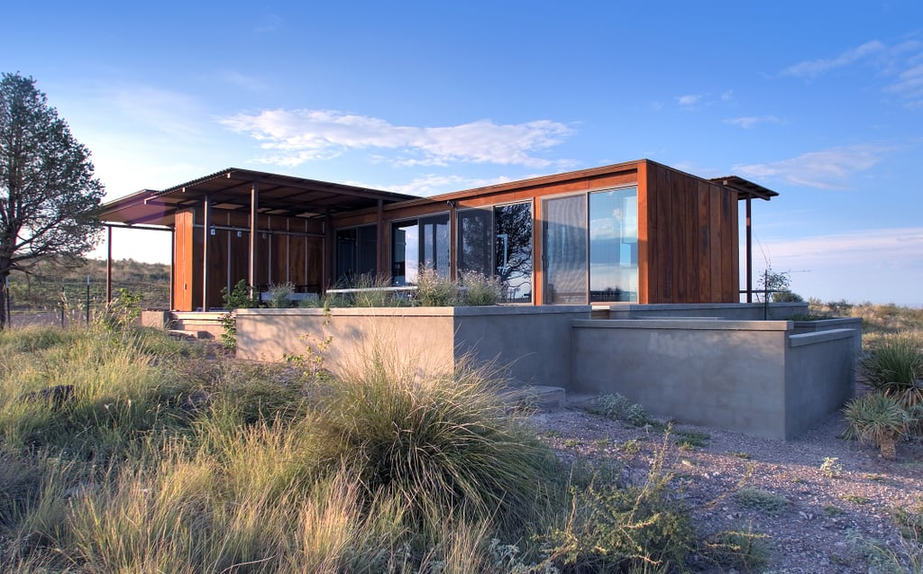 Minnesota based builder alchemy architects has made for Modern prefab homes mn