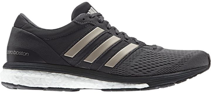 adidas sports shoes discount