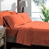 Bare Home Sheet Set