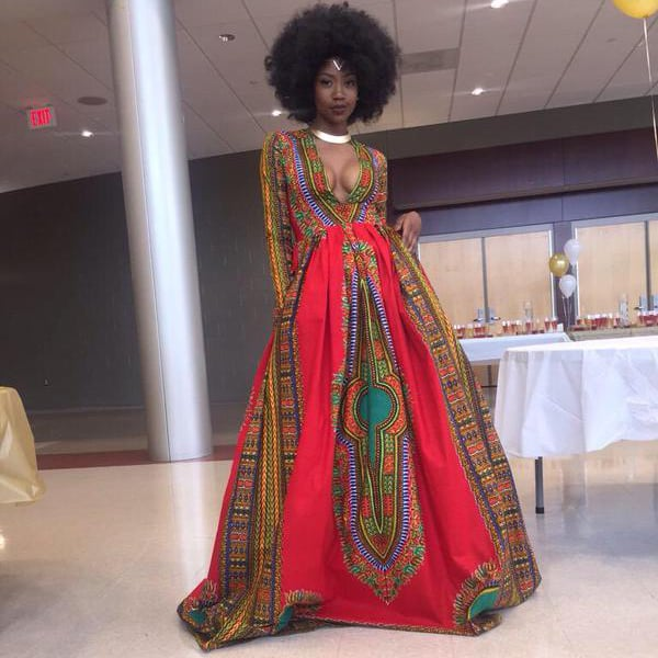 This Bullied Teen's Viral Prom Dress Is the Best Revenge Ever