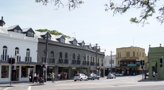 Sydney's Hottest Shopping Spots, Including Paddington, Surry Hills, Kirribilli and More!