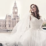 This Bridal Campaign Will Change the Way You Think About Buying a Wedding Dress