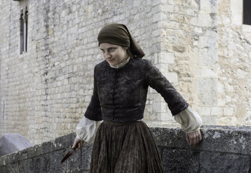 Game of Thrones Costumes For Women