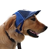 Pet Dog Baseball Cap Sport Cap Hat