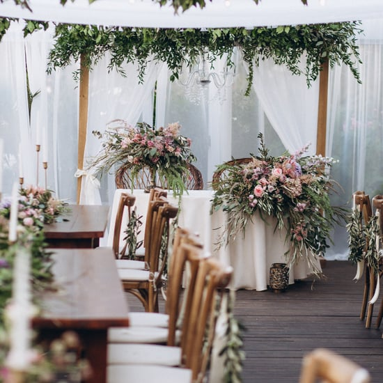 Wedding Venues in Melbourne and Brisbane