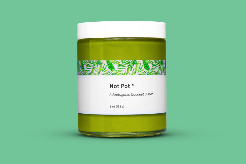 13 of the Best CBD Products We're Obsessed With — You Need to Try These ASAP