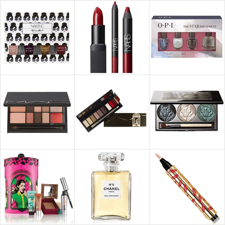 Best Classic Must-Have Beauty Gifts For Christmas