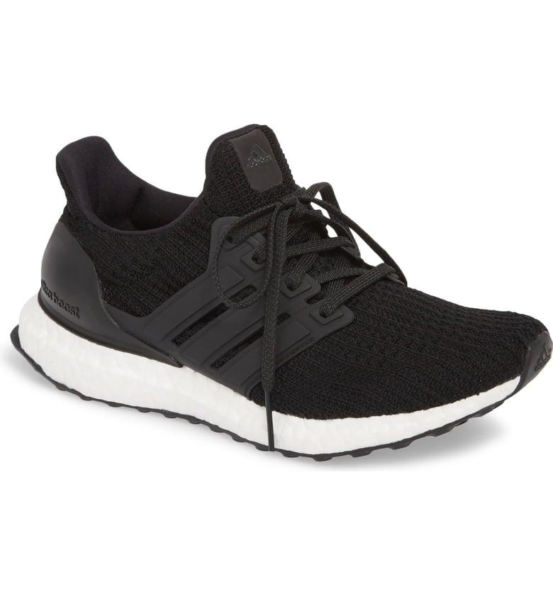 d311f417fe2ed adidas UltraBoost Running Shoes
