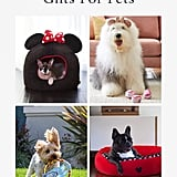 Best Disney Gifts For Pets 2019
