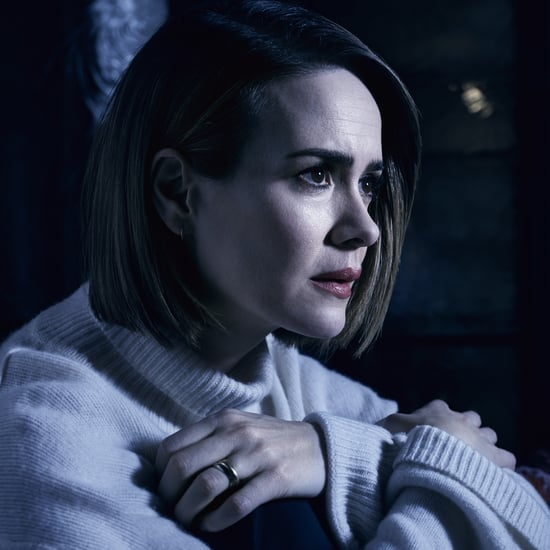When Does American Horror Story Season 9 Premiere on FX?