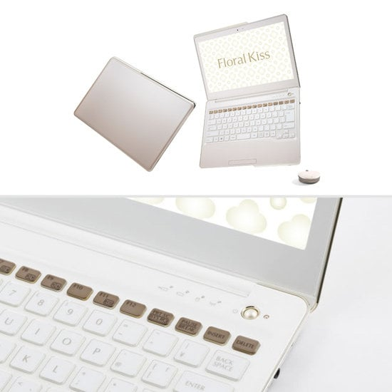 Laptop For Women