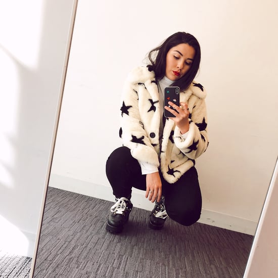 Cheap Winter Outfit Ideas from POPSUGAR at Kohl's