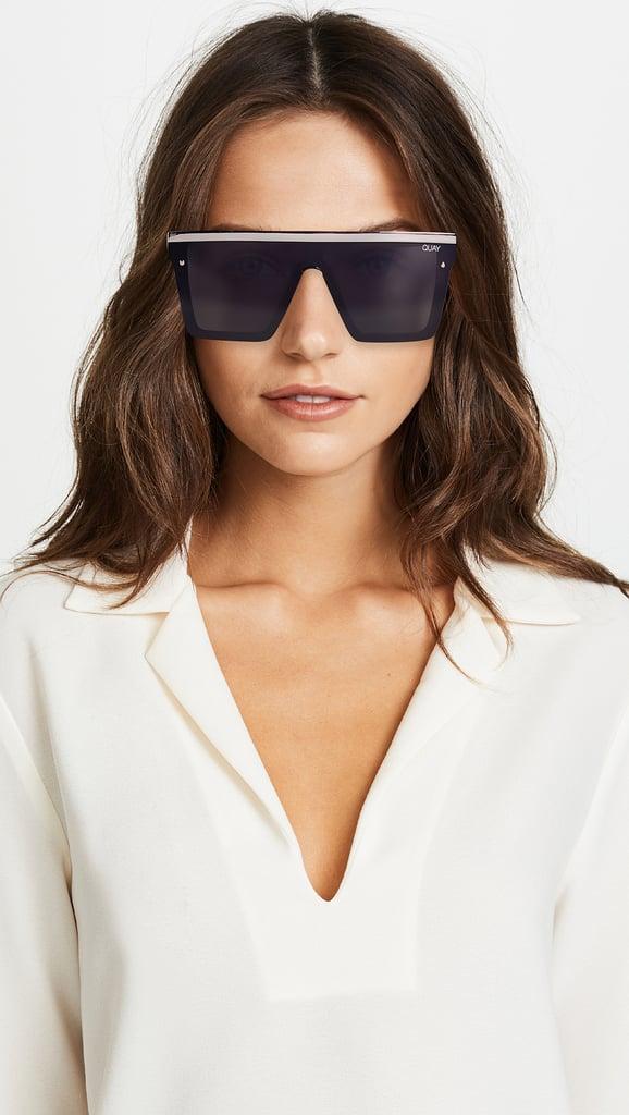 c53f8f4d6 Sunglasses Trends For 2019 | POPSUGAR Fashion