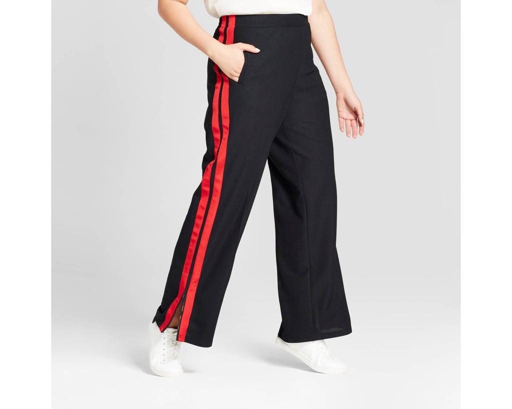 Women's Pants: Trousers, Joggers & Sweatpants | Women ...