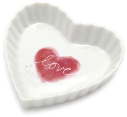Exceptionnel Sur La Table Love Ramekin