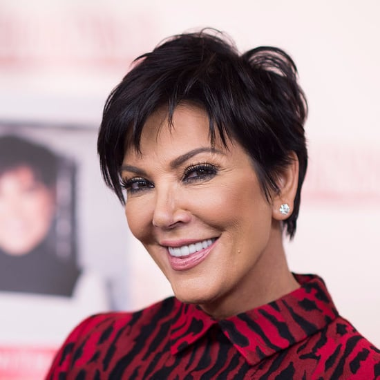 Kris Jenner's Business School Legacy