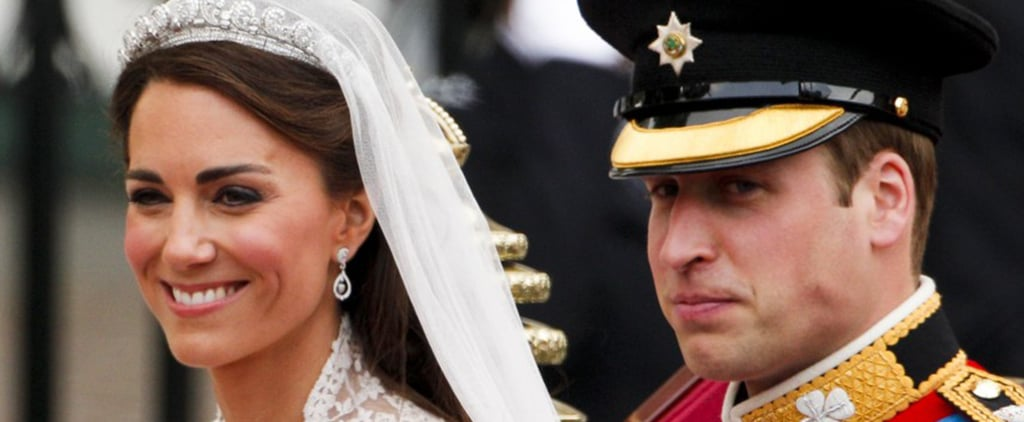 15 Times Prince William and Kate Middleton Were Royally in Love