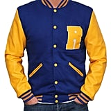 Decrum Riverdale Archie Cotton Jacket