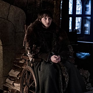 Why Does the Night King Want to Kill Bran?