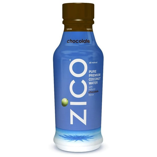 Zico Chocolate Coconut Water