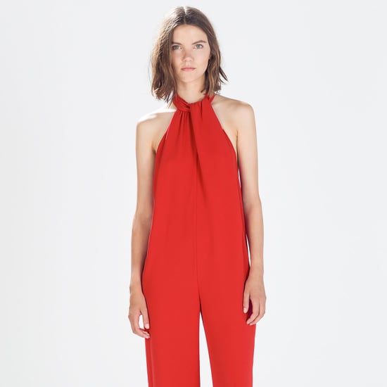 Zara Spring 2014 Australian Collection