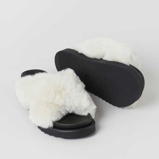 The Best H&M Slippers