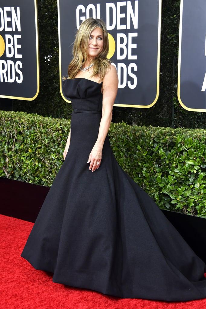 Jennifer rostock single 2020