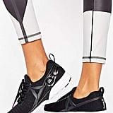 Reebok Pump Fusion Sneakers