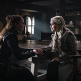 Game of Thrones: The Most Authentic Element in Season 8 Is Daenerys and Sansa's Beef
