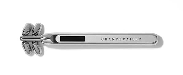 Chantecaille Bio Lifting Massage Roller Review