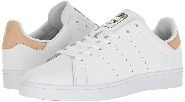 buy popular db13d 2f670 Adidas Stan Smith Skate Shoes | Shoes on Sale From Zappos ...
